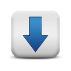 Bild: Download Button