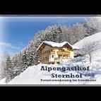 Sternhof Alpendorf