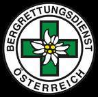 Bergrettungshunde Salzburg