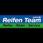 Point S Reifenteam