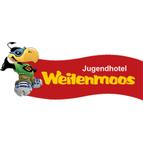 www.weitenmoos.at
