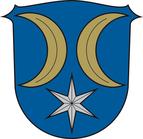 Gemeindevorstand Allendorf (Eder)
