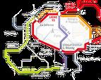 Ligne 18 Grand Paris