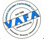 Verband der Automaten-Fachaufsteller e.v.