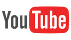 YouTube - Didier THOLOT