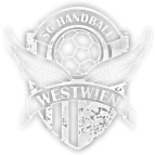 logo west wien