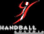 logo handballbund österreichisch