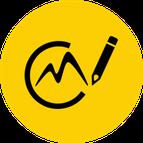 Logodesign - Design - Logo Design - Logo - persönliches Logo - individuelles Logo