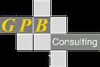 GPB Consulting GmbH