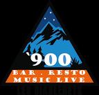 Bar 900 Les Diablerets