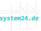 Online Shop Partner von Folienprofis Hamburg