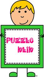 puzzle autorstwa Edyty Jurys