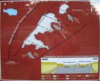 Tafel Geologischer Lehrpfad