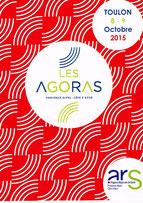agoras ARS Paca lmc france leucemie myeloide chronique agence regionale sante cancer espoir guerison