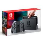 Consoles Nintendo Wii U et 3DS disponible ici.