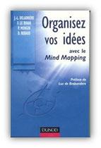 Mindmap ; mind mapping ; topogramme