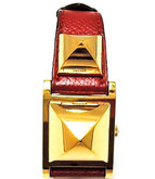 エルメス メドール 時計