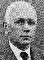 Marcel MARY