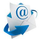 E-mail de apoio aos trabalhadores do Grupo Inditex