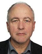 Klaus Hupke