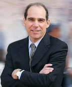 Daniel B. Shapiro, Litigation, Real Estate and Business Attorney