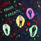 Proud Parents - s/t