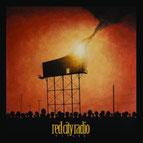 "RED CITY RADIO ""Titles"""