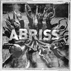 """ABRISS - s/t 12"""""""