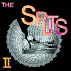 The Splits  II