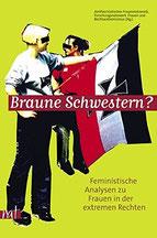 """""""Braune Schwestern?"""""""