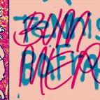 TENNIS BAFRA - Bummer