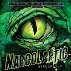NARCOLAPTIC - Hypocretin