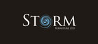 Storm Furniture - Interiors PR