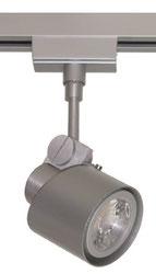 Strahler Stile für LED-Schienensystem DUO-Line