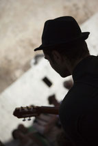 ギタースクール渋谷