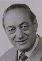 Oswald Kolb