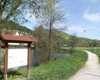 Muggendorf im Wiesenttal
