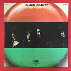The Exciters/Black Beauty/LP、TLP 1001 買取リスト