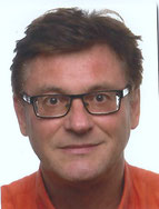 René C. Mannhold, Seminar-Leiter Krisenkommunikation in Social Media
