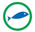 LABEL :gîte de pêche