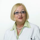 Dr. Claudia Henneberg, Schmerztherapie Weinheim
