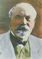 Hermann Goertz  1862 -1944