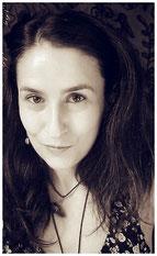 Britta Menter arbeitet seit 2004 als Pädagogin und Erziehungsberaterin