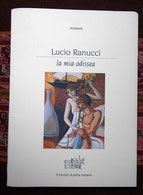 Lucio Ranucci I figli del pescatore
