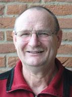 Friedbert Stehlik
