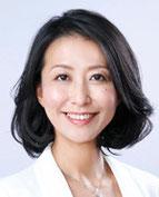 フラクタル心理学セラピスト 高橋治子 TAW グランコンパス大阪