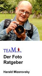 (c) Silvia Feffer-Holik