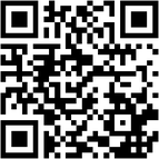 Hochzeitsmess QR Code