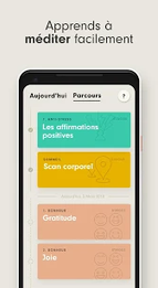 ecran-mobile-de-l-application-7-mind-les-antiseches