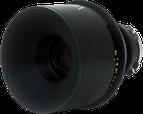 Puhlmann Cine - WPO TS70 - 120 mm